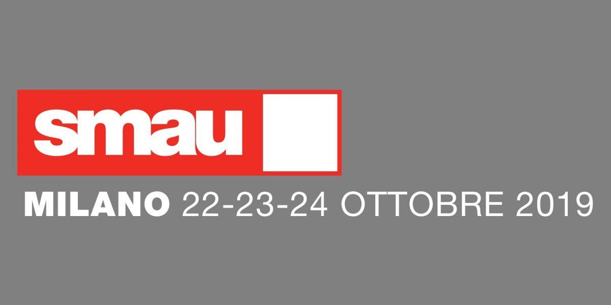 logo-smau2019_news