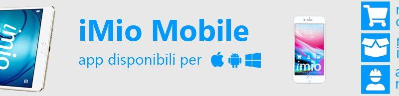 iMio Mobile