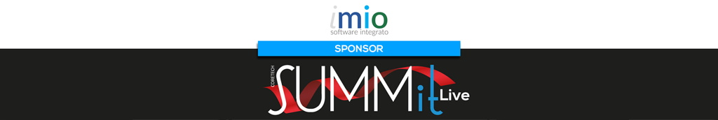 summit2020_banner_Compertis_news sito